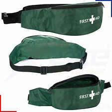 Empty Sports Office Work Travel Camping First Aid Refillable Bum Bag