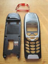 Nokia 6310 / 6310i Cover Gehäuse Oberschale * NEU *