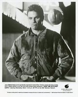 MARTIN KOVE PORTRAIT HARD TIME ON PLANET EARTH ORIGINAL 1987 CBS TV PHOTO