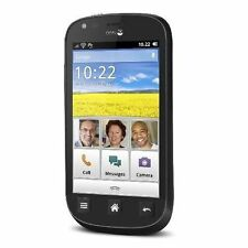 Doro 4GB Mobile and Smart Phones