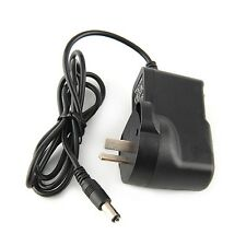 Australia AU 9V DC Power Supply Adapter For BOSS EH DIGITECH JOYO Effect Pedal