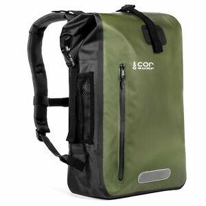 Backpack Waterproof Dry Bag 40L