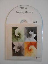 GOTYE : MAKING MIRRORS ♦ CD ALBUM PORT GRATUIT ♦