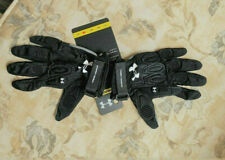 New Under Armour Illusion women's lacrosse gloves - Large
