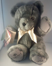 DakinBears for a Cause-PRESLEY PLACE-ELVIS PRESLEY TEDDY BEAR--New with tags!