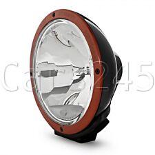 HELLA Universal Insert For Luminator Xenon Spotlight 1F8149640-011