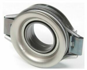 OE Replacement Clutch Release Throwout Bearing 614124