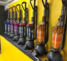 DYSON DC40 - RED - ROLLERBALL VACUUM CLEANER **6 MONTH WARRANTY!**