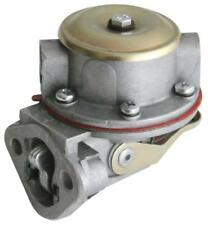 DAVID BROWN 990 995 996 1200 1212 1290 1294... FUEL FEED PUMP (K311939 K944997)