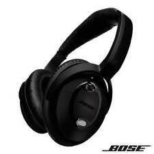Bose QuietComfort 15 Acoustic Noise Cancelling Headphones QC15 - Brand New - UK