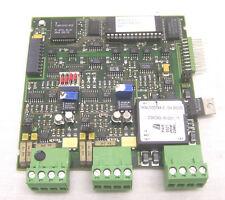 ABB  CIRCUIT BOARD  23AO60-R1001  1KNU300-219   1KNU300444-E    60 Day Warranty!