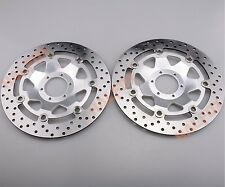 Front Brake Disc Rotor for Honda Goldwing GL1800 01-17 GL1500 97-03