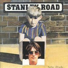 1 CENT CD Stanley Road by Paul Weller (CD, May-1995, Go! Discs (USA))
