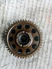 roue libre demarreur honda cb1000 big one sc30