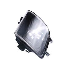 Fog Light Lamp RH Right Side 63177182196 For BMW 740i 740Ld 740Li F01 F02 F04