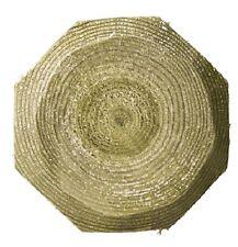 Imprägnierte Holzpfähle 8cm x 2m mit 10 Jahren Garantie Koppelpfahl Holzpfahl
