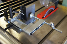 TENONING JIG-NEW IN BOX Xcalibur