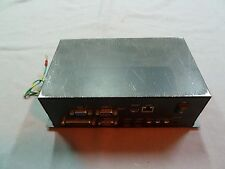 CTI-Cryogenics 8113211G001 Computer Goldlink Support EM-5300A