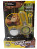 National Geographic 4-in-1 Explorer Navigation Tool Great Fun