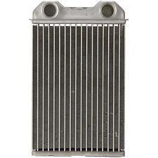 HVAC Heater Core Spectra 99358