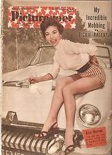 'Picturegoer ' Magazine   December 4th 1954