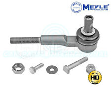 Meyle HD Heavy Duty TIE / Track Rod End ANTERIORE SINISTRA O DESTRA No. 116 020 0008 / HD