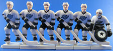 Wayne Gretzky Overtime Los Angeles Kings Table Hockey Game Team