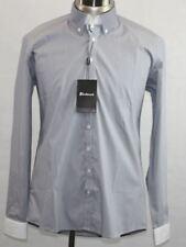 Men's Business Shirt - Size (L) Large