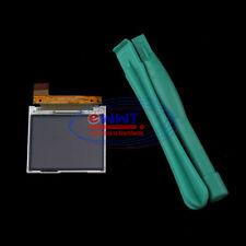 FREE SHIP for iPod Nano 2nd Gen 2 Original LCD Display Screen Unit+Tools ZVLS039