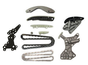 Engine Timing Chain Kit Cloyes Gear & Product 9-4224SAX