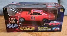 Joyride ERTL Echelle 1:25 Scale Dukes Of Hazzard General Lee Dodge Charger *NEW*