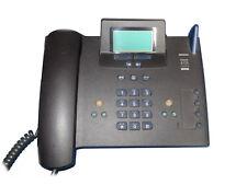 Siemens Gigaset 4135 ISDN Telefon mit AB   #30