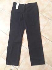 Pantalon de marque lacoste