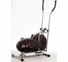 V-Fit Speed Interval Home Use Cardio Machines