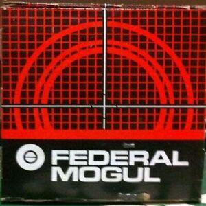 New Federal Mogul Wheel Seal 450059