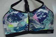 f8c17e1c9241b Victoria s Secret D Activewear Sports Bras for Women