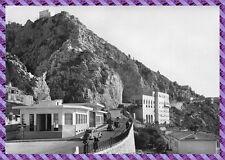 Carte Postale - MANTON-GARAVAN - Frontière Franco Italienne