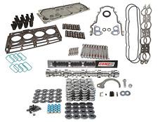 Stage 2 Performance AFM Delete Kit for 2010-2015 Chevrolet 6.2L L99 w/ VVT Cam