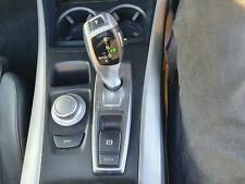 BMW X5 GEAR STICK/SHIFTER E70, 03/07-08/13