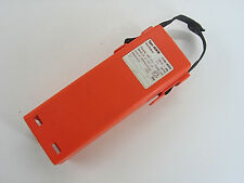 LEICA GEB70 BATTERY FOR TOTAL STATIONS FOR SURVEYING 1 MONTH WARRANTY