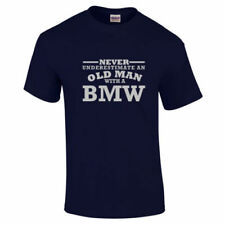 Camisetas de hombre de plata talla XL