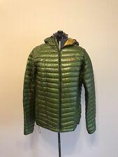 Mountain Hardwear Ghost Whisperer Down Jacket Men's XL