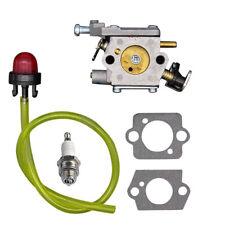 Carburetor For Homelite 35cc 38cc 42cc Chainsaw 309362001 309362003 300939006