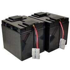 New APC RBC11 Replacement Battery by AtBatt