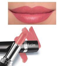 Rouge à lèvres bois de rose ICED COFFEE Avon True - best seller !
