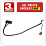 """Apple iMac 27"""" A1419 2012 13 14 2015 SSD Solid State Hard Drive Data SATA Cable"""