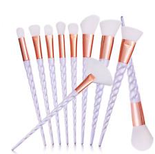 Professional Make up Brush Set Foundation Blusher Concealer Eyeshadow Brushes