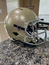 Riddell Revo SPEED Football Helmet Adult Large