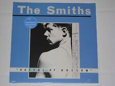 THE SMITHS Hatful of Hollow LP SEALED gatefold