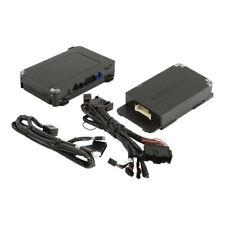 OMEGA / EXCALIBUR OLRSBM1 Omega Bmw Start Kit Harness And Hardware